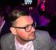 wedo_client_James Daver